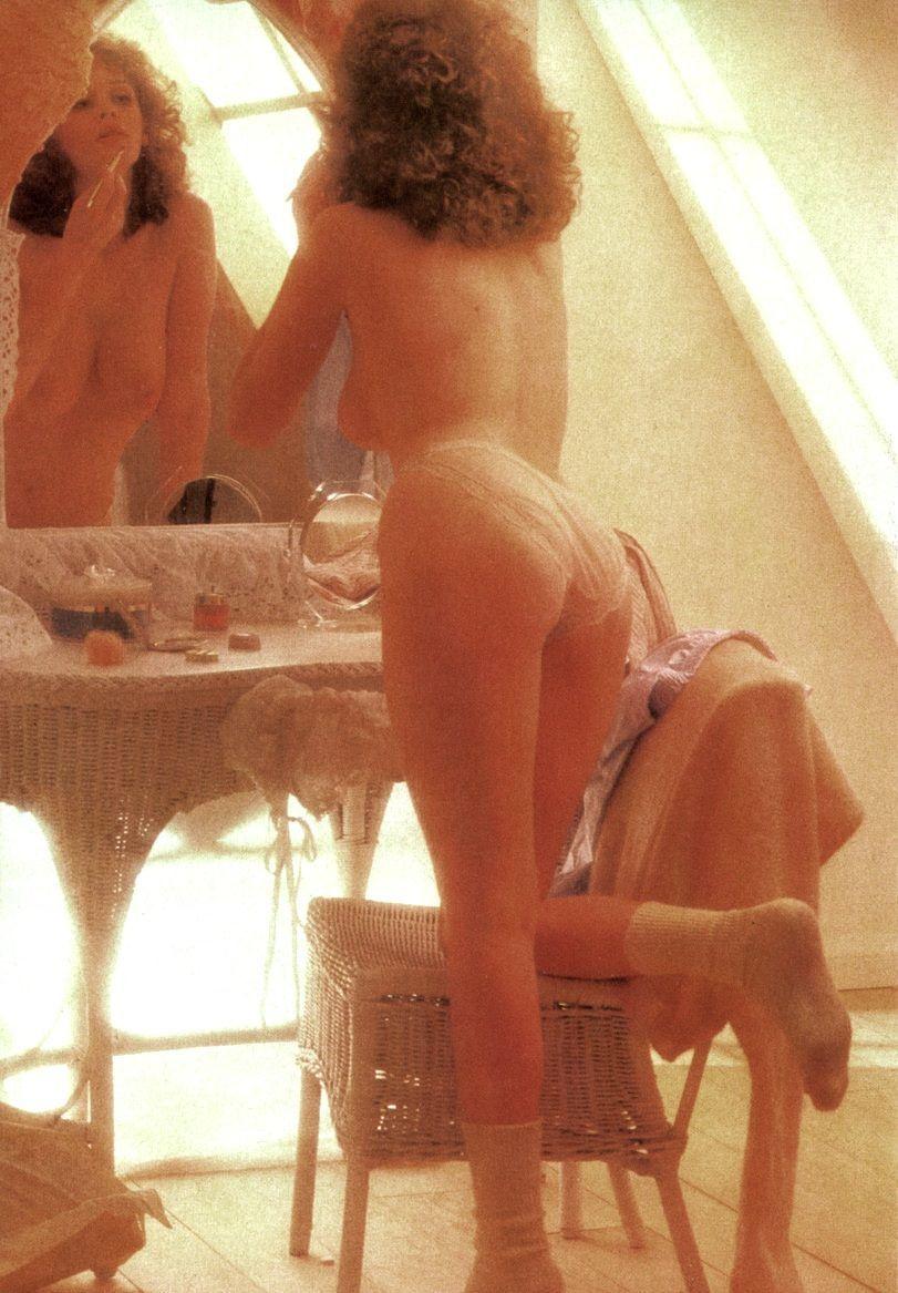 Julia Lyndon Nude 61